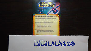 League-of-Legends-PAX-Sivir-Skin-EU-West-Server