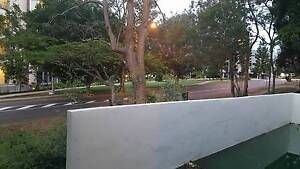 large spacious room (temporary accomodation) St Lucia Brisbane South West Preview