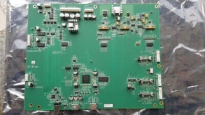 Thermo Scientific Uv-vis Spectrophotometer Pcb Pn 512-258400 050-02401