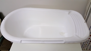 Baby bath tub Coorparoo Brisbane South East Preview