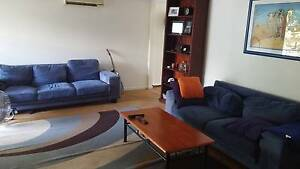 Room to rent Manunda Cairns City Preview