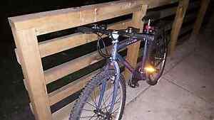 Supreme Bike Hurstville Hurstville Area Preview