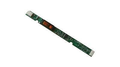 Inverter Rétroéclairage pour Acer Aspire 8920G 8930G
