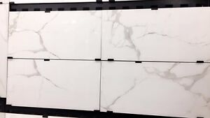 *SALE*! PORCELAIN TILES-MOSAIC-WOODEN TILES. PRICE $1.59/SF.