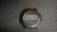 CR 250 clutch cover Wallsend Newcastle Area Preview