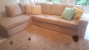 5 seater lounge Mardi Wyong Area Preview
