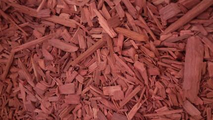 Jarrah Wood Chips Cunderdin Cunderdin Area Preview