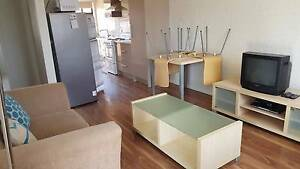 Walk to work - FULLY FURNISHED & RENOVATED CENTRAL 2 BED UNIT Wagga Wagga Wagga Wagga City Preview