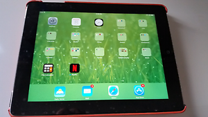 iPad 3 16GB WiFi plus 3G cellular Cranbourne West Casey Area Preview