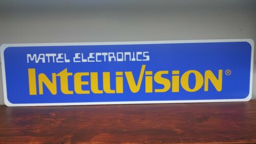MATTEL ELECTRONICS LOGO