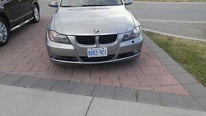 2007 BMW 328Xi best DEAL OUT THERE