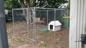 Dog/Cat Enclosure Ipswich Ipswich City Preview