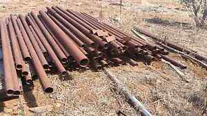 Drilling rod casing York York Area Preview