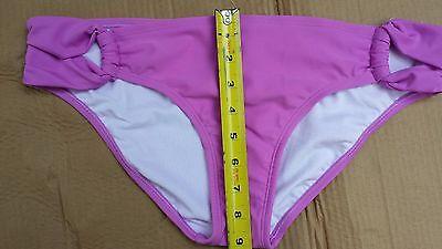 f82a8aef1 Under Armour Women s Bikini Swim Bottom Size L