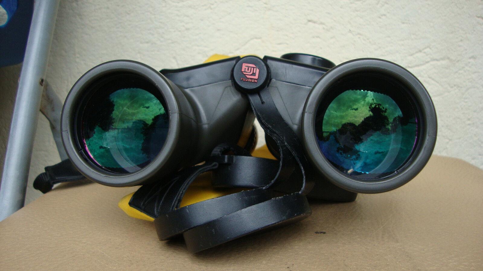 Marine navigation fernglas wasserdicht mit