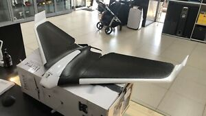 Parrot disco fpv drone as brand new
