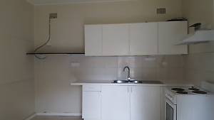 Granny flat for rent Belmore Belmore Canterbury Area Preview