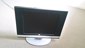 TV and DVD players Seaford Rise Morphett Vale Area Preview