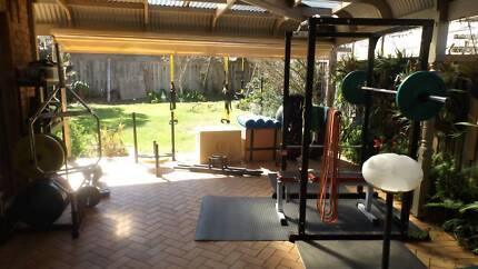 """Pre Season Sports Performance Program"" Werribee Wyndham Area Preview"