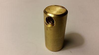 Clausing Dl-471 12 Lathe Compound Nut