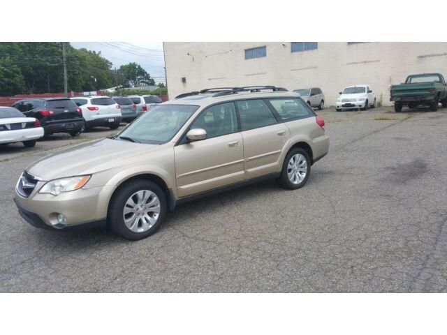 Imagen 1 de Subaru: Other 4dr H6…