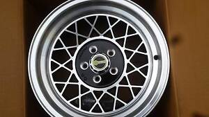 Torana 15x8 Hotwires Redcliffe Redcliffe Area Preview