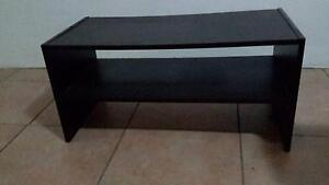 Small TV stand Fairfield Fairfield Area Preview