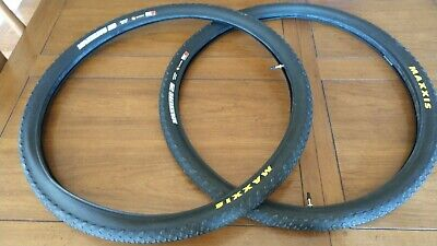 Maxxis Maxxlite 29 x 2.0 Mountain Bike Tires -