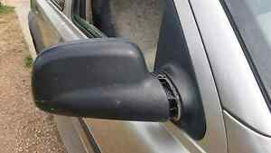 1998 landrover freelander inner mirror plastic cover Whyalla Playford Whyalla Area Preview