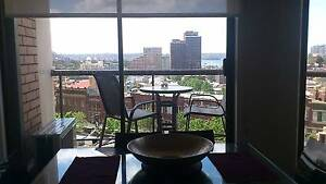 Sublet June - Oct, great location and views Darlinghurst Inner Sydney Preview