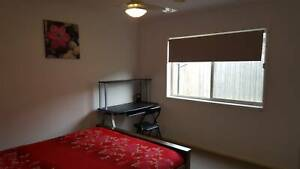 FURNISHED LARGE ROOM@Convenience matters 4 location hunters!!