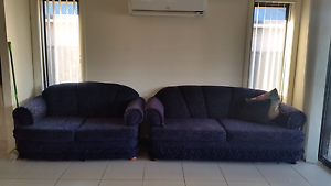 Lounge for sale Rutherford Maitland Area Preview
