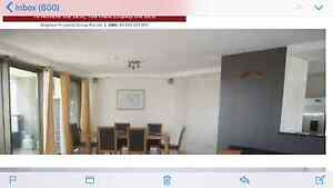 Apartment for nightly rental  top of the mark  surface paradise Woody Point Redcliffe Area Preview