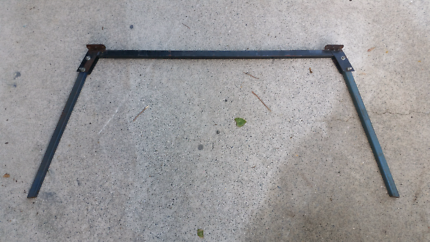 Wanted: Wtb canopy internal roof rack supports