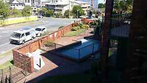 BREAK LEASE UNIT  / 2BED/ 2BATH. $360 Week .SOUTHPORT. Southport Gold Coast City Preview