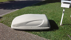 Large pod topper Zillmere Brisbane North East Preview