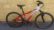 "Mountain Bike Mongoose 24"" Haro GIANT RALEIGH GT Bmx $199 Bassendean Bassendean Area Preview"