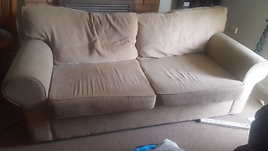 Sofa lounge Muswellbrook Muswellbrook Area Preview
