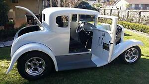1930  Ford Other Port Macquarie Port Macquarie City Preview