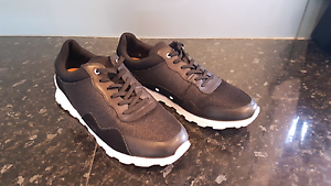 CLAE ELLINGTON SP SHOES Newport Hobsons Bay Area Preview