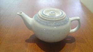Chinese teapot Bolwarra Maitland Area Preview