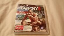 Far Cry 3: The Lost Expedition Edition Albany 6330 Albany Area Preview