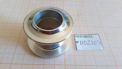 BRAS PORTE GALET MOULINET MITCHELL 498 XPRO MILLENIUM REEL PART 85705 # 182085