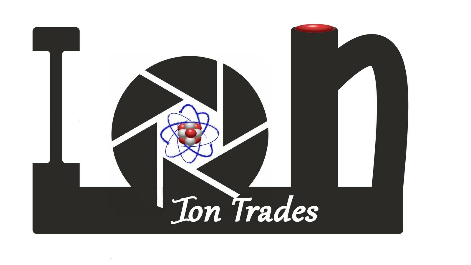 iontrades