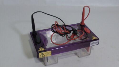 Denville Scientific MSMIDI Electrophoresis Chamber