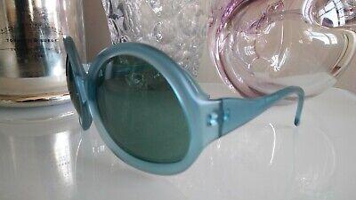 Kate Spade Saturday Let Loose 4NRU0004 Women's Teal Sunglasses Buy it SHIPS FAST