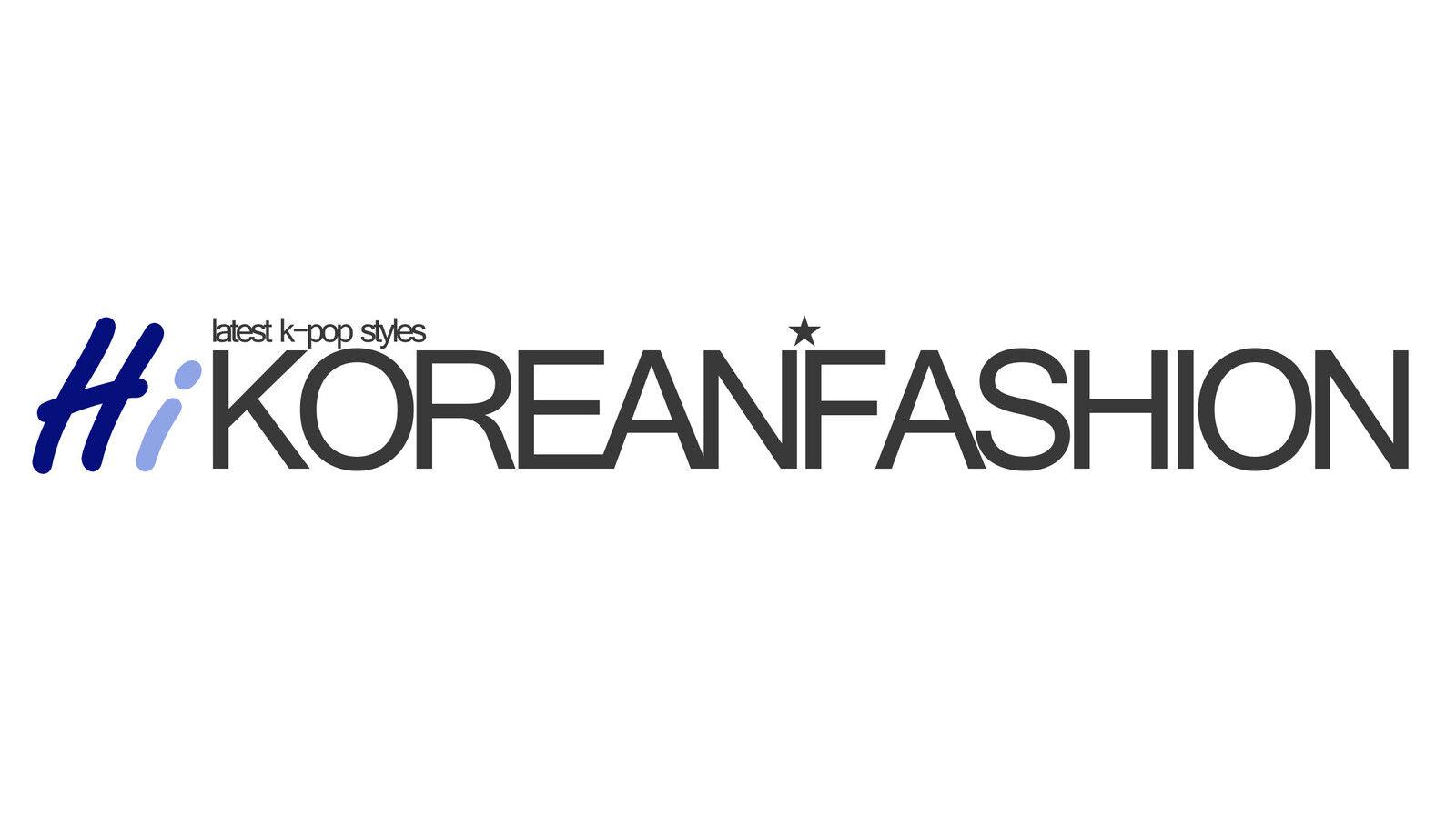 logo logo 标志 设计 矢量 矢量图 素材 图标 1600_900