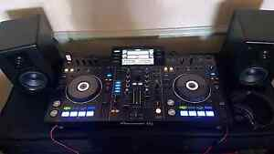 DJ MIXING /TECHNIQUE LESSONS Lutwyche Brisbane North East Preview