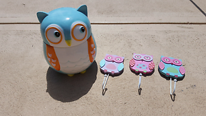 Owl items need gone today Rutherford Maitland Area Preview