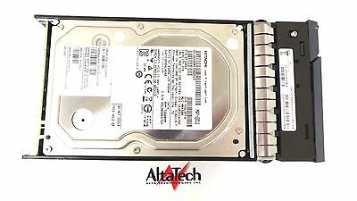 X308a R5 Netapp 3 5 7 2K Rpm 3Tb Hard Drive In Tray For Ds4243   Ds4246 Shelf